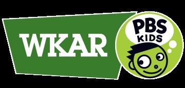 WKAR PBS Kids