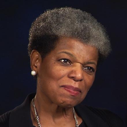 Karen B. Dunlap, Ph.D.