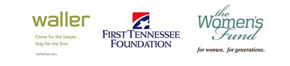 Domestic Violence Funders