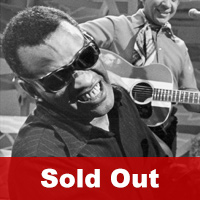 mr-200x200-sold-out.jpg