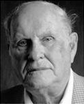Robert Mamlin