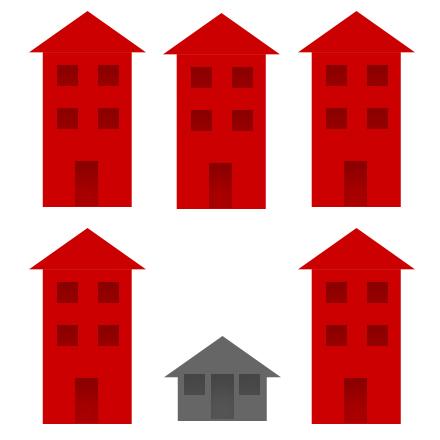 Housing   Coming Feb 23, 2017