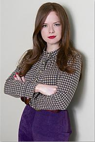 Heidi Jewell