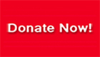 donate-sq.jpg