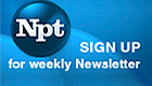 signup-new.png