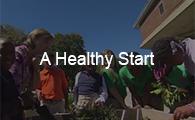 healthy-start.jpg