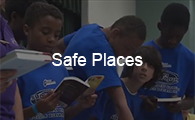 safe-places.jpg