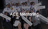ACE Mentoring.jpg