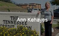 Ann Kehayes.jpg