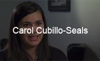 Carol-Cubillo-Seals.jpg
