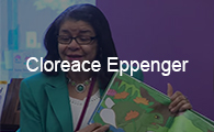 Cloreace-Eppenger.jpg
