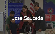 Jose-Sauceda.jpg