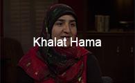 Khalat-Hama.jpg