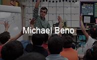 Michael-Beno.jpg