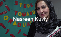 Nasreen-Kuvly.jpg
