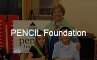 PENCIL Foundation.jpg