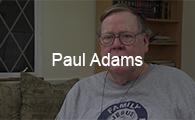 Paul-Adams.jpg
