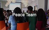 Peace Team