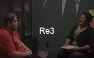 Re3.jpg
