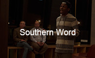 Southern Word.jpg