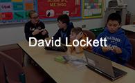 davidLockett.jpg