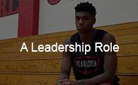 A Leadership Role.jpg
