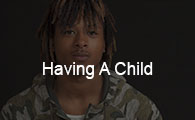 Having A Child.jpg