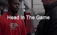 Head In The Game.jpg
