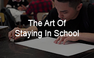 The Art Of Staying In School.jpg
