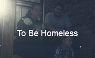 To Be Homeless.jpg
