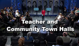 teacher-community-town-halls.jpg