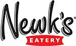 food-newk's-header.jpg