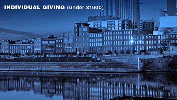 individual-giving.jpg