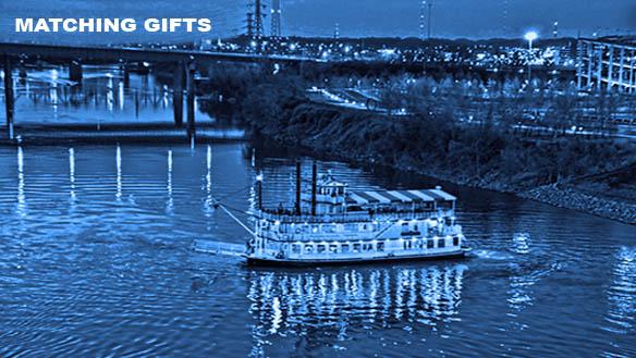 matching-gifts.jpg