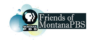 Aqua-Friends-of-MontanaPBS-1.jpg