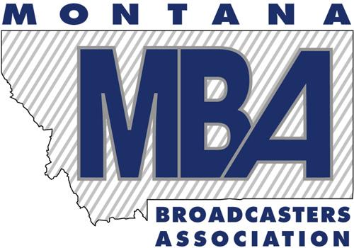 Montana Broadcasters Association
