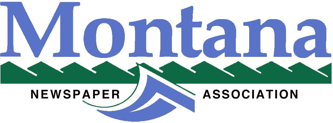Montana Newspaper Association