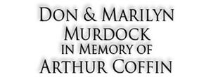Murdock-2.jpg