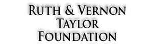 TaylorFoundation-2.jpg