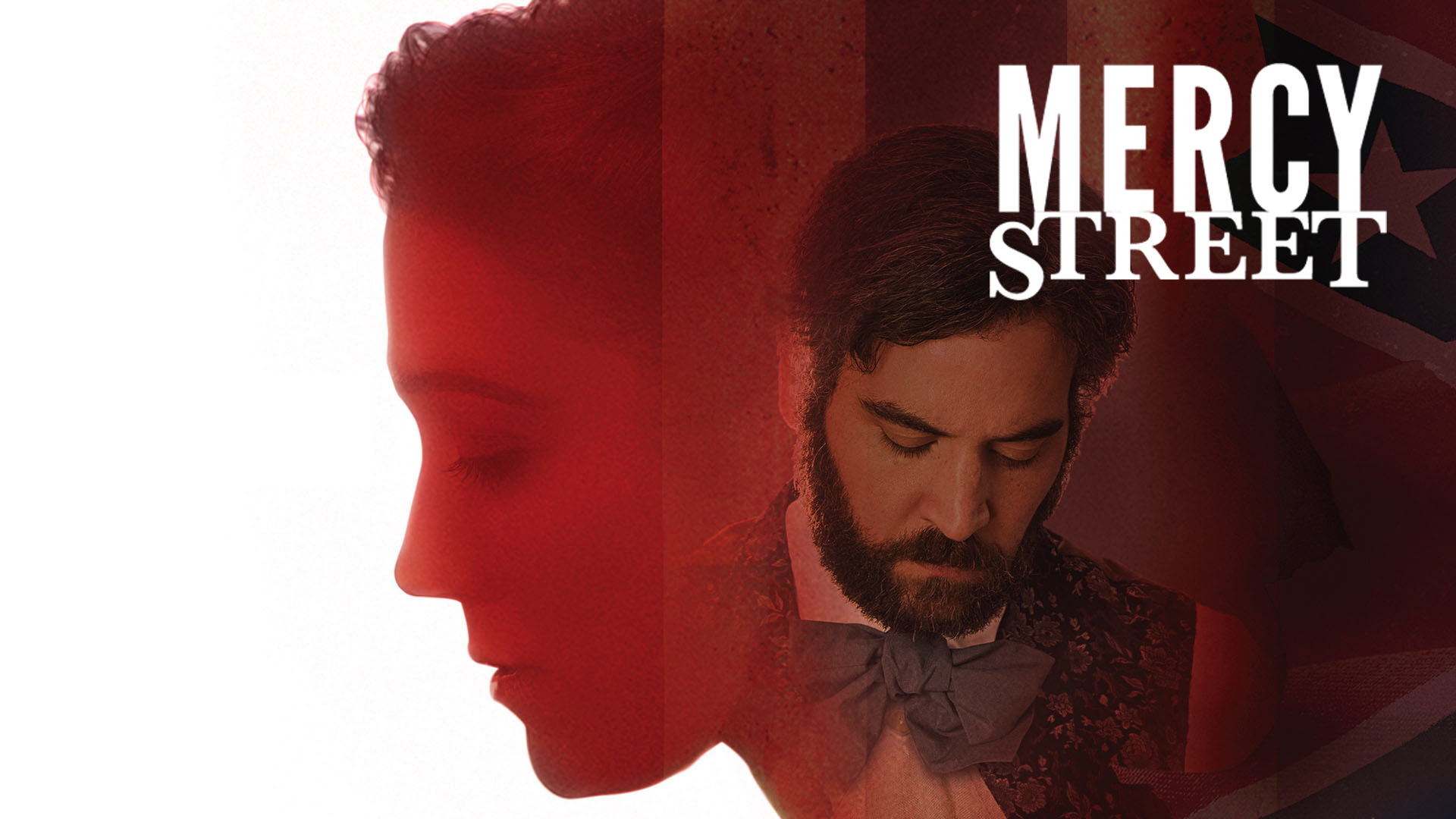 Mercy Street: Season 2, ep 1