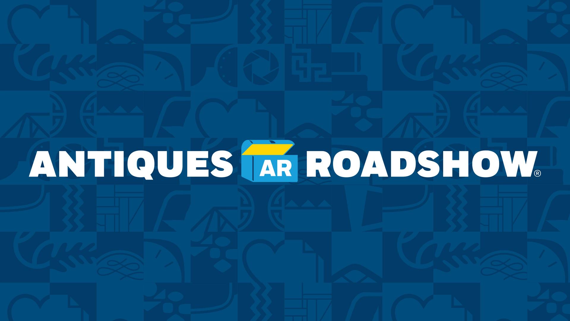 Antiques Roadshow: Baton Rouge, hr 3