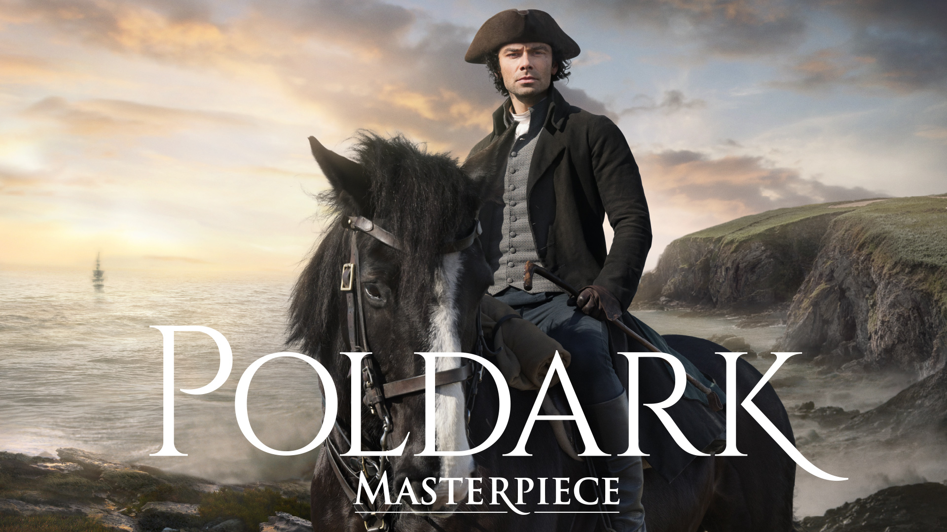 Poldark, Season 2, Episode 4
