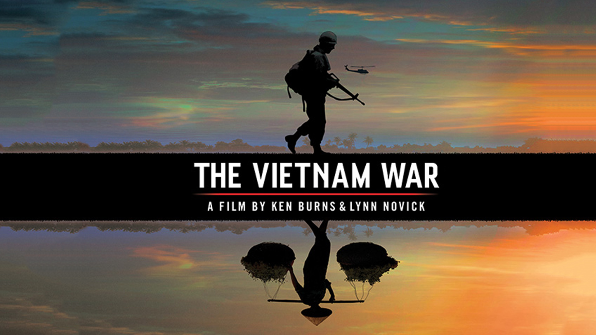THE VIETNAM WAR: The Veneer of Civilization (June 1968-May 1969)