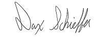 Schieffer Signature.png