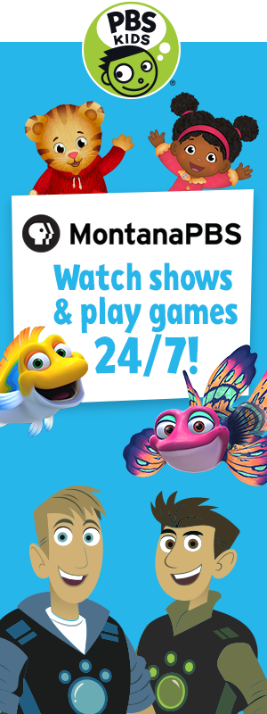 PBS Kids - watch and play now!