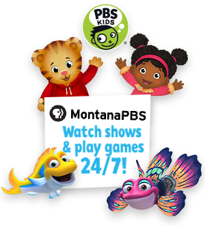 pbs-kids-sidebar1.png