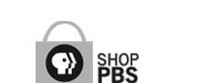shoppbs1.jpg