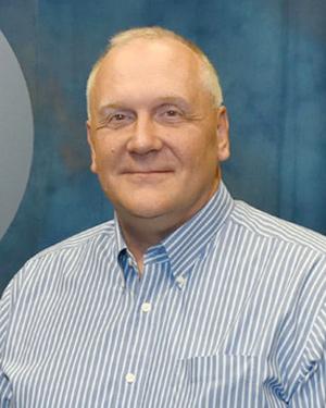 Ray Ekness