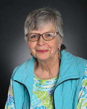Norma Ardesson