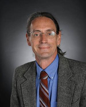 Paul Heitt-Rennie